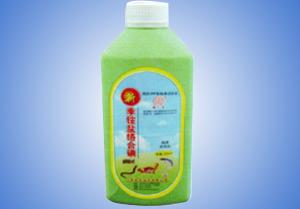 上海常用药品-四烷基季铵盐络合碘