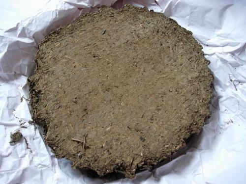 龙虾养殖药品茶饼