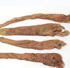 龙虾养殖药品黄芩