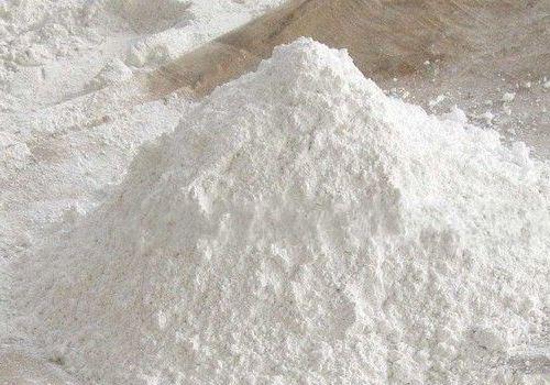 徐州龙虾养殖药品生石灰