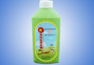 江苏常用药品-四烷基季铵盐络合碘